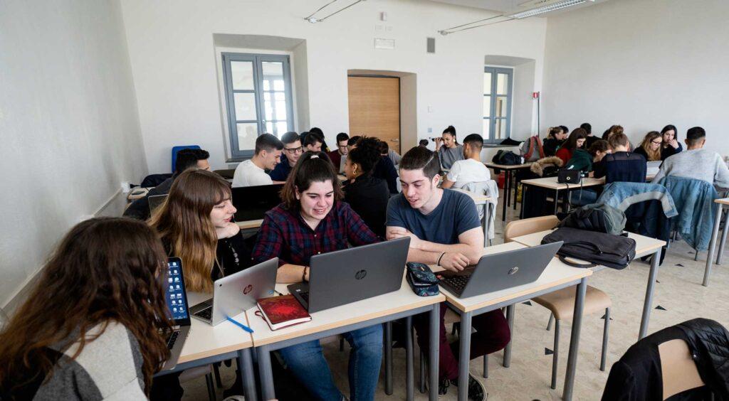 Homepage-Jobsfactory-ITS-istitutotecnicosuperiore-3