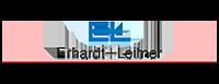 erhardt-leimer
