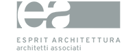 espirt-architettura