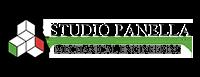 studio-panella